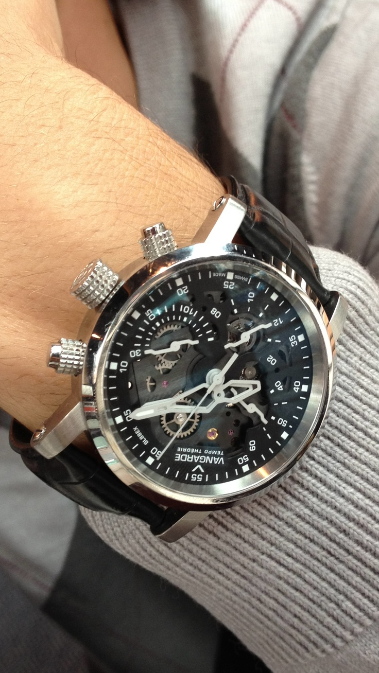 best on time images on pinterest fancy watches luxury watches