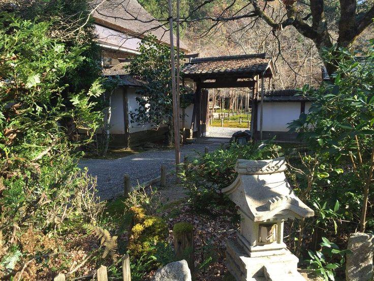 Kyoto-10.jpg (1224×918)