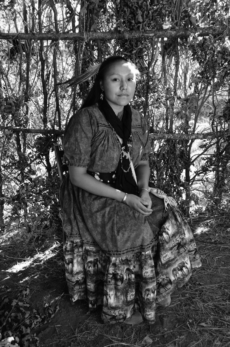 """the position of women among indians Gender roles among the iroquois by katsithawi ashley thomas since around the 1800's women and men have been """"doing gender,"""" especially the iroquoian people hundreds of years ago women and men had certain gender roles to follow men went out and hunted, they were the warriors and did more of the activities."""