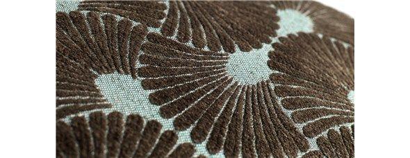 Tekstiler fra BoConcept - dekorer hjemmet ditt med tekstiler