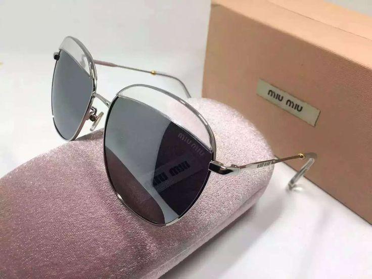 Miu Miu Glasses Buy Online