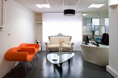 Thiết kế hiện đại cho văn phòng của bạn 3 http://kientrucnhapho.com.vn/thiet-ke-noi-that