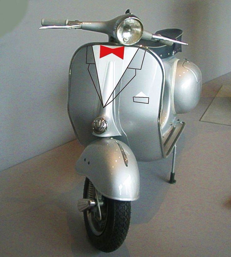 25+ best ideas about Vespa Italy on Pinterest | Vespa ...