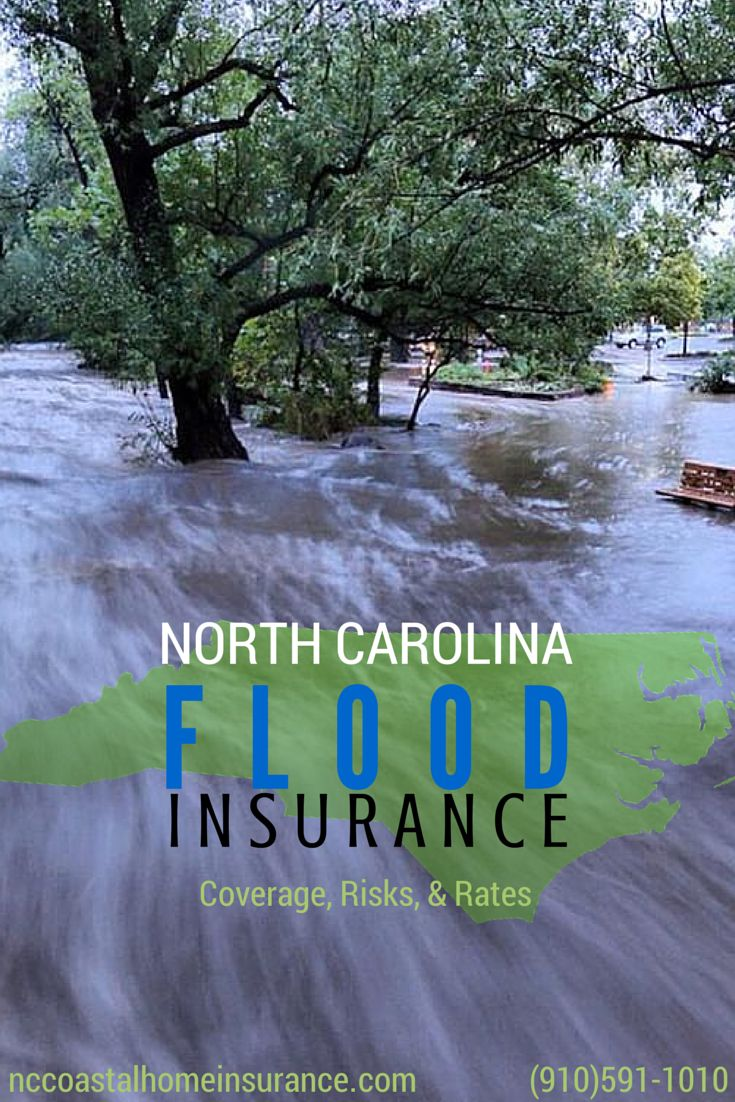 Do you have flood insurance click the image to learn