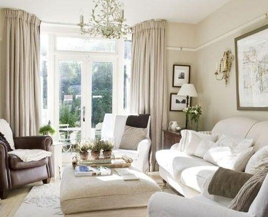 #salon #architekt #wnetrz #styl #angielski #shabby #wnetrze #poduszka #interior #livingroom #aranzacja #mieszkania  #pomoc #w #aranzacji #mieszkanie #pillow #english