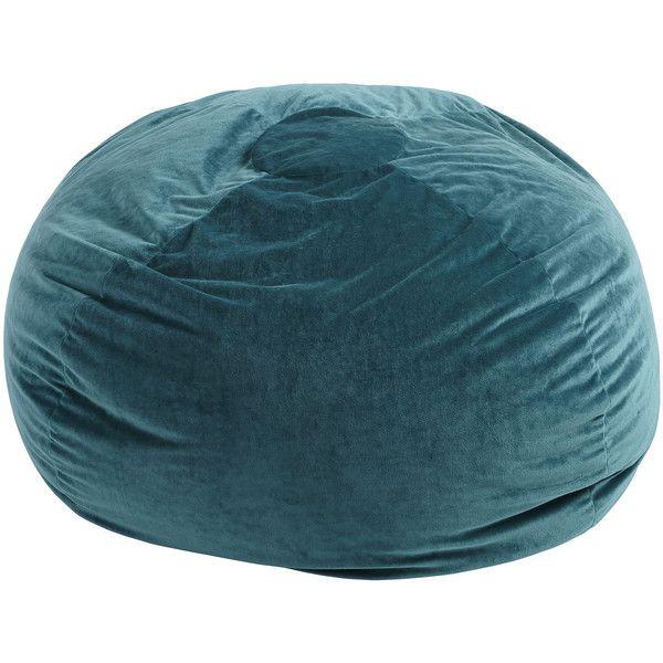 17 best ideas about teal bean bags on pinterest burlap. Black Bedroom Furniture Sets. Home Design Ideas