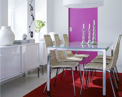16 best dining tables images on dining room dining tables and ikea table