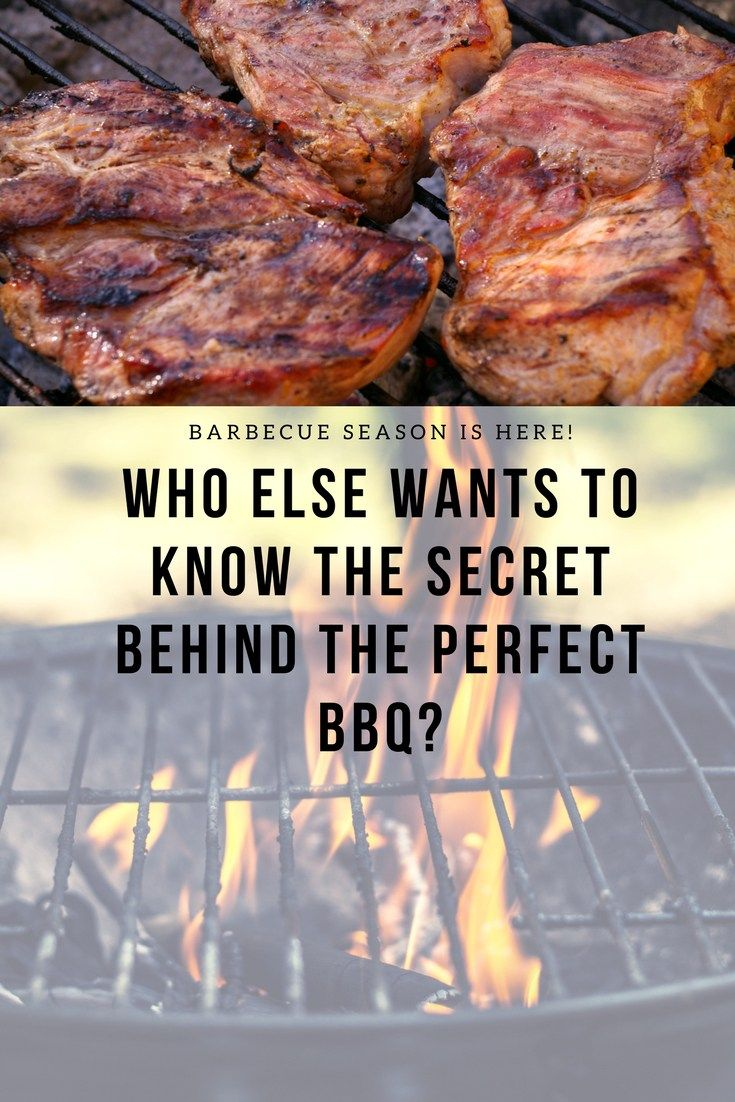 Best 10 Barbecue Sauces!