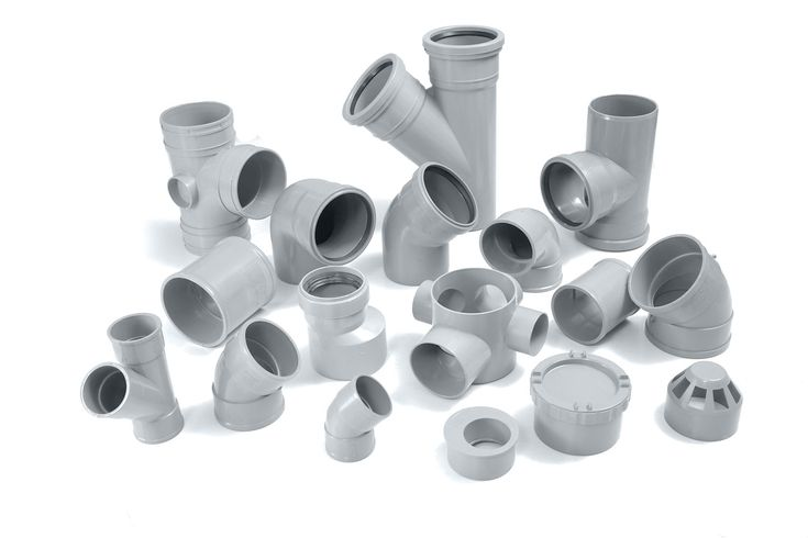 Polyfab is premium UPVC Drainage Pipes Manufacturer in UAE. Contact the PE Drainage & Fittings Pipes Supplier and Exporter in UAE at www.polyfabonline.com