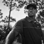 The Secret History Of Tiger Woods  He loves the Transformers and comic-book heroes; in the past, he's checked into hotels under the name Logan Howlett, which is Wolverine's human name in X-Men. When he booked his free-diving lessons in Grand Cayman, instructor Kirk Krack ... #fitwolverine