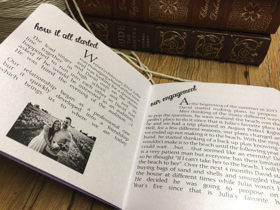 Storybook Wedding Invitation: 17 Best Ideas About Storybook Wedding On Pinterest