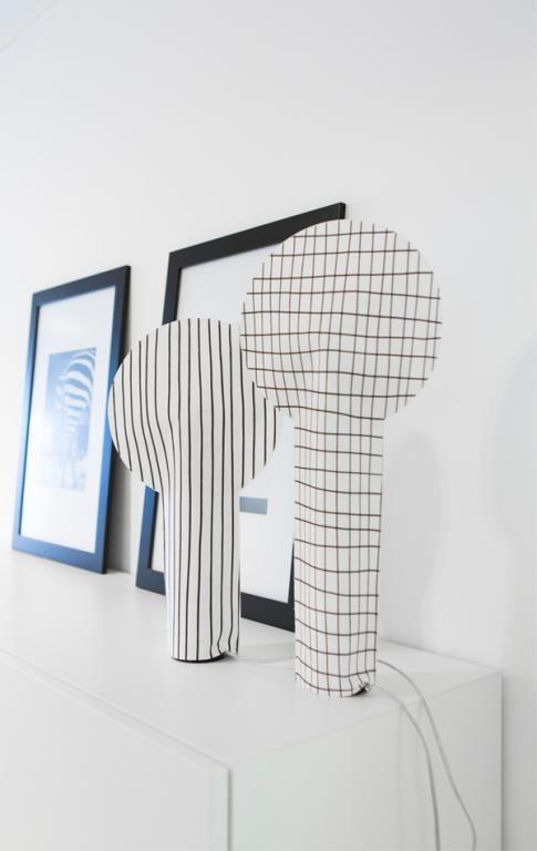 17 beste afbeeldingen over verlichting op pinterest papier artisjokken en - Ligne roset marseille ...