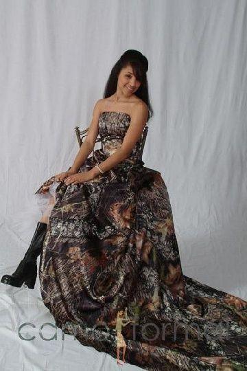 camoflauge prom dresses columbus-ohio-wedding