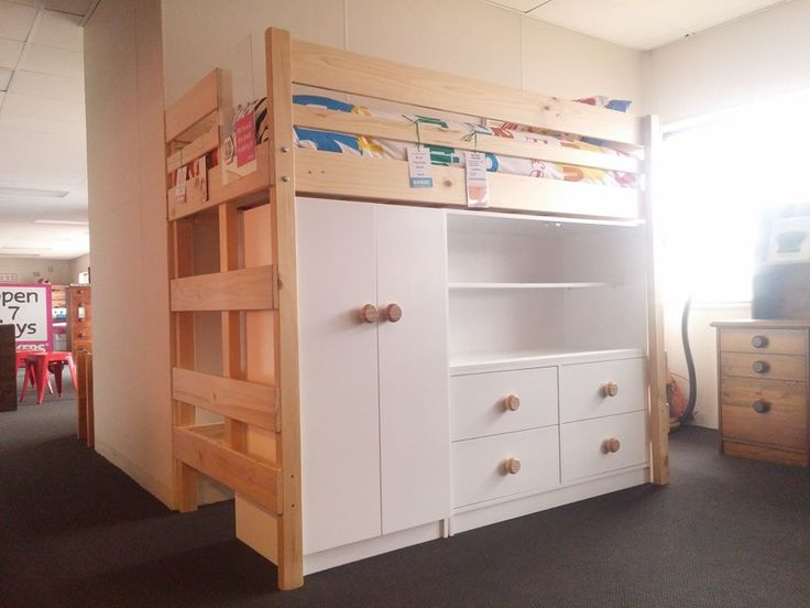 Bunkers Bunk Beds Wholesale, Bed Suppliers - Alibaba