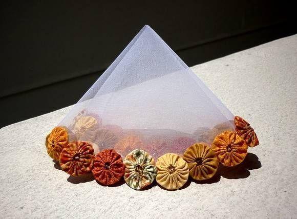 cobre jarra de fuxico