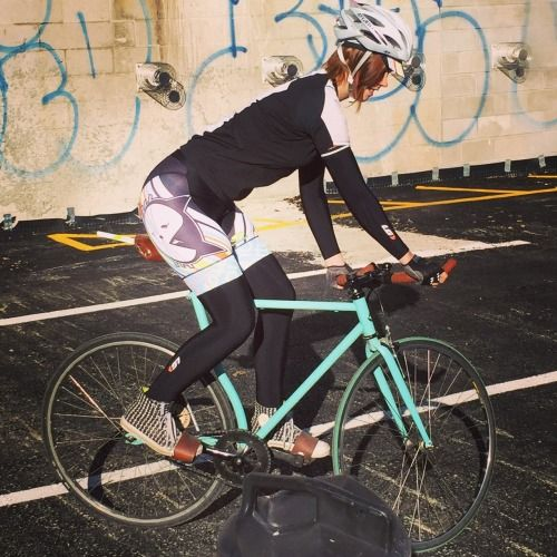 109 Best Womens Cycling Shorts Images On Pinterest Bicycling