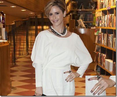 Crítica: site da novela Tititi parece mais amador que o blog Moda de Novela