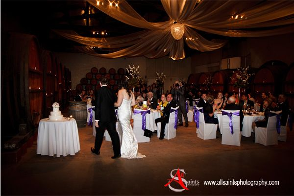 All Saints Estate Archives - All Saints Photography - Photographing Weddings and Portraiture Australia wide and Internationally. #allsaintsestate  #allsaintsphotography