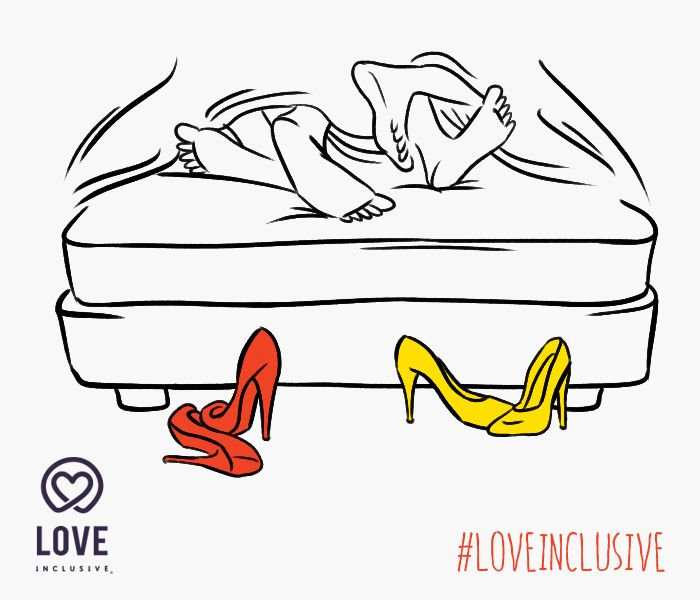 No quiero oro, no quiero plata, yo lo que quiero es tenerte en mi cama. #MakeOut #LoveMaking #LadiesInLove