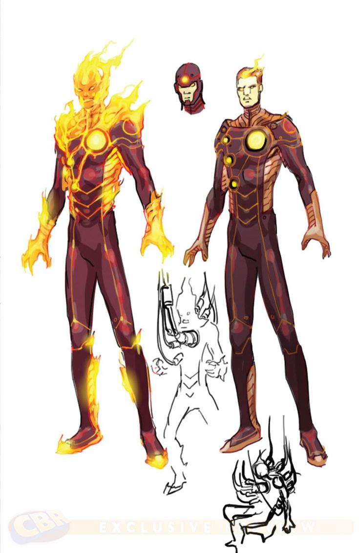 Character Design In Flash : Images for exclusive howard porter s quot justice league