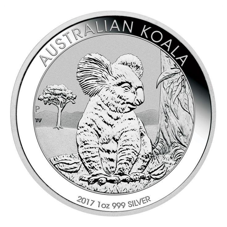 #New post #2017-P Australia $1 1 oz. Silver Koala BU (Original Mint Cap) SKU45136  http://i.ebayimg.com/images/g/4PAAAOSw4DJYfiCt/s-l1600.jpg      Item specifics     Coin:   Australian Koala   Country/Region of Manufacture:   Australia     Precious Metal Content:   1 oz   Composition:   Silver     Certification:  ... https://www.shopnet.one/2017-p-australia-1-1-oz-silve