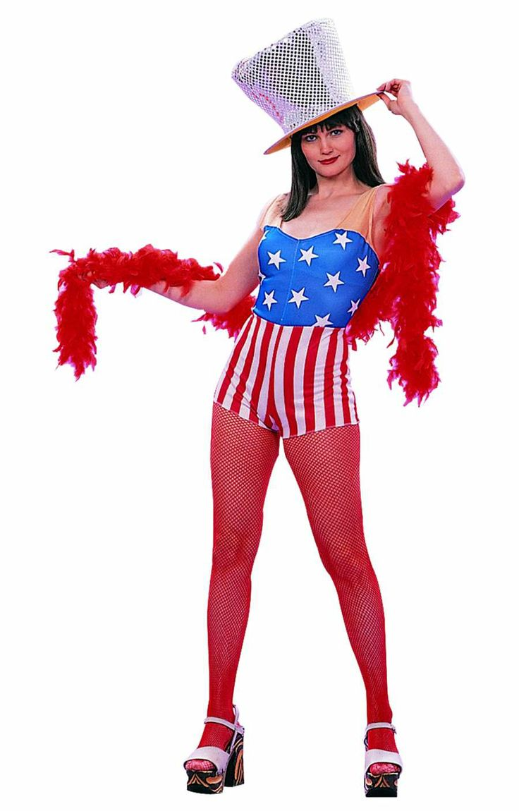 Best images about memorial day costumes on pinterest