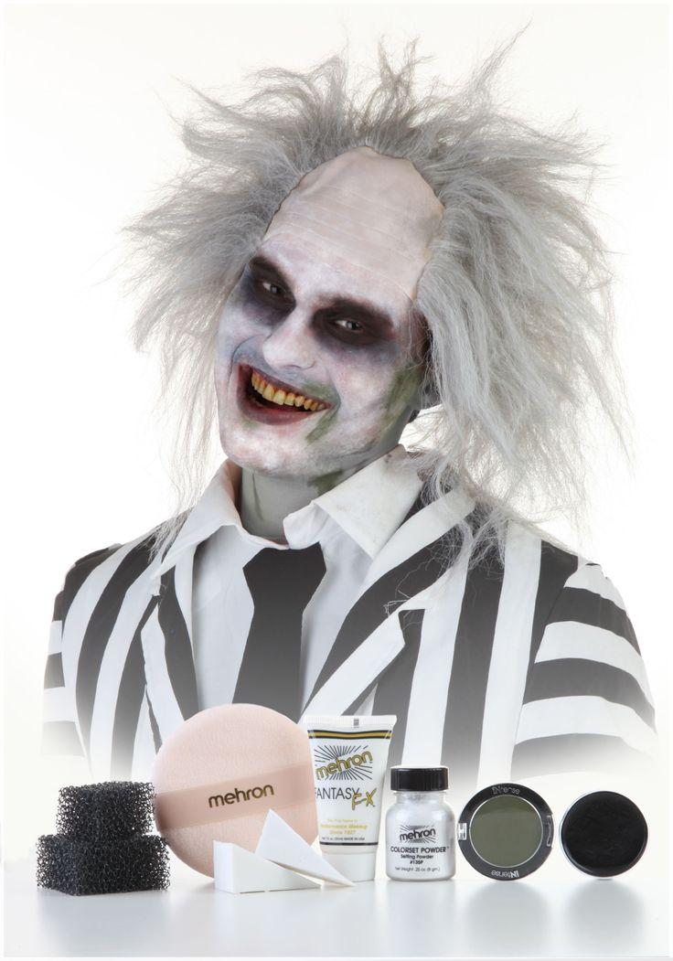Spirit Halloween Customer Service
