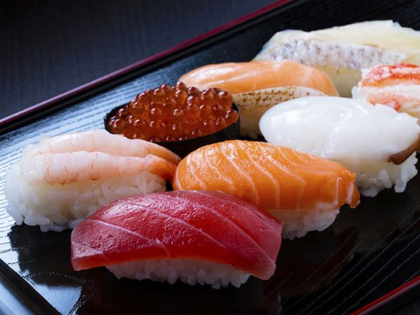 1890 House Sushi and Grill http://www.eatout.co.za/venue/1890-house-sushi-and-grill/
