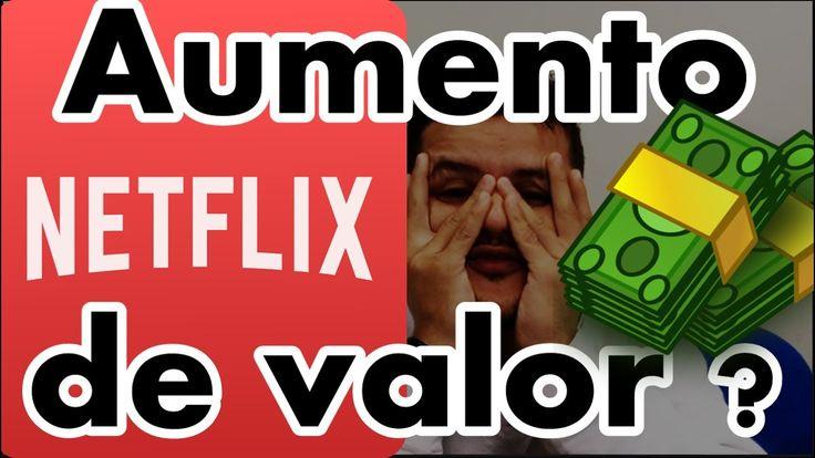 #VR #VRGames #Drone #Gaming Netflix Aumentou ! oque fazer?  2017 HD comedy, como pagar neteflix, contas neteflix, Documentary, drama, Familia, familia jc, familiajc produções, funny vr fails, movies, movies online, Netflix, NetFlix de Graça, Netflix Original Series, Netflix Series, streaming, Television, television online, Trailer, Trailer principal, vr fails, vr fails rock climbing, vr funny, vr funny clips, vr funny fails, vr funny moments, vr funny video, vr movies, vr