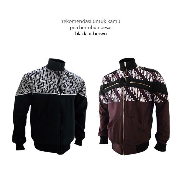 Batik Untuk Pria Remaja: 384 Best Jaket Batik Images On Pinterest