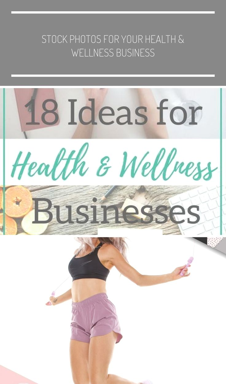 Copywriting Tips and Tricks (With images) Wellness