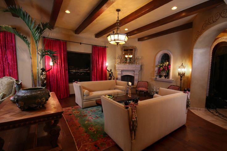 Elements Design Group Interior Design