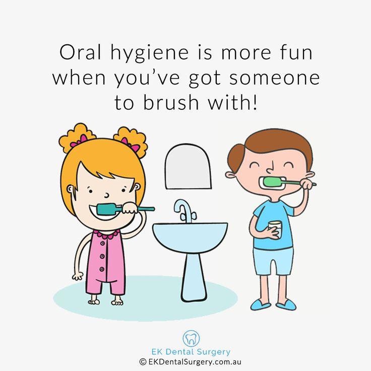 Dentist Glen Waverley https://ekdentalsurgery.com.au/