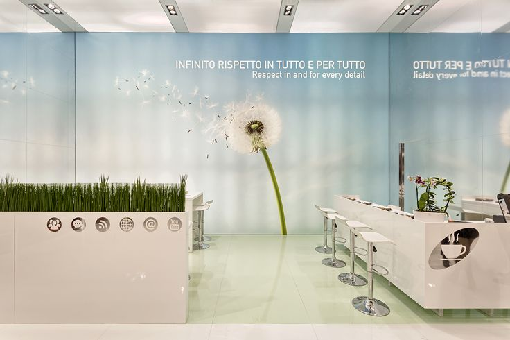 #MCE #mostraconvegno #fair #milano #event #stand #exhibition #design #machinery