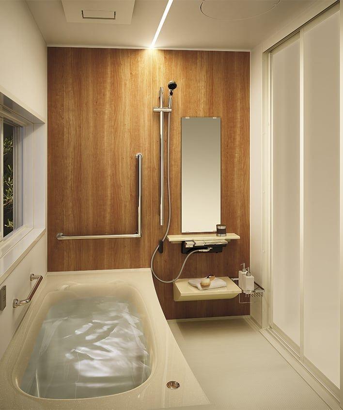 浴室 デザイン おしゃれまとめの人気アイデア Pinterest 駿介 足立