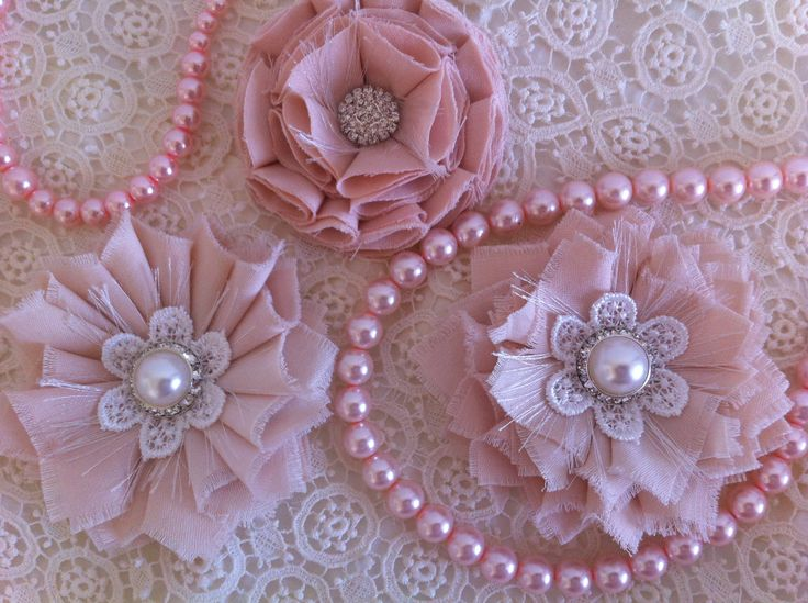 again handmade and inspire comes form Tricia,alittleshabbychic
