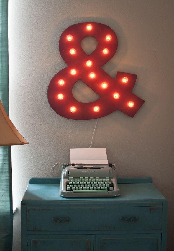 living room junk girlz lori danelle-02 - etsy https://www.etsy.com/listing/120259729/24-large-custom-ampersand-vintage?ref=shop_home_active