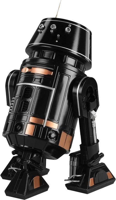Star Wars: Droids - Wikipedia