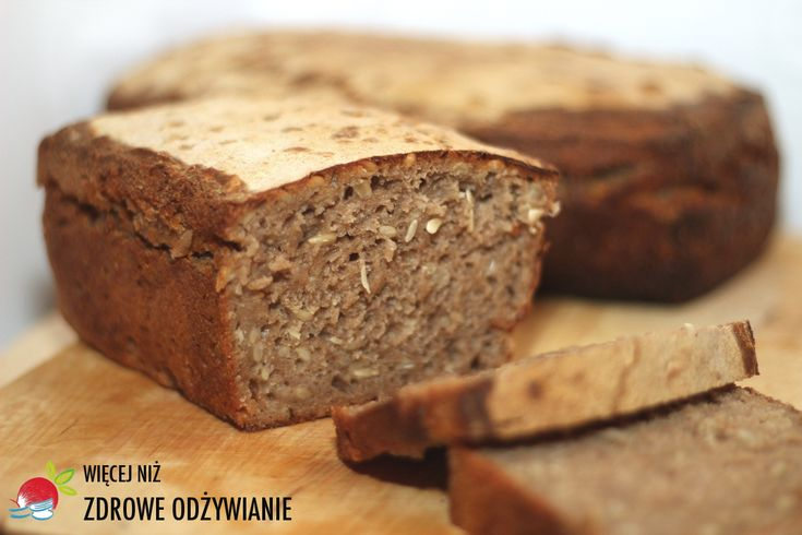chleb na zakwasie, zakwas chlebowy, zdrowe odżywianie, sprawdzony przepis, mąka razowa, pieczywo pełnoziarniste naturalne, chleb żytni, fityny, zakwaszanie