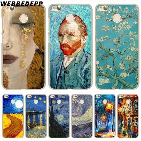 Fitted Cases Cellphones & Telecommunications Doctor Who Van Gogh Starry Night Fun Art Tpu Soft Silicone Phone Case Cover Shell For Apple Iphone 5 5s Se 6 6s 7 8 Plus X 10