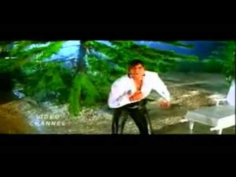 ▶ Barish ka bhana hy zara der lage gi - YouTube.flv - YouTube