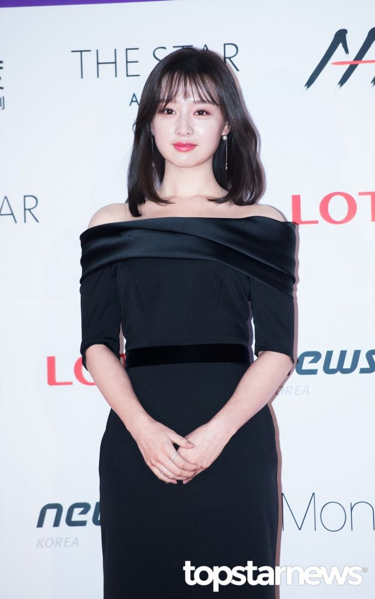 김지원 태양의 후예 이후 1년만에 KBS 드라마 복귀?쌈마이웨이 제안받고 긍정 검토 중(공식입장)  #김지원