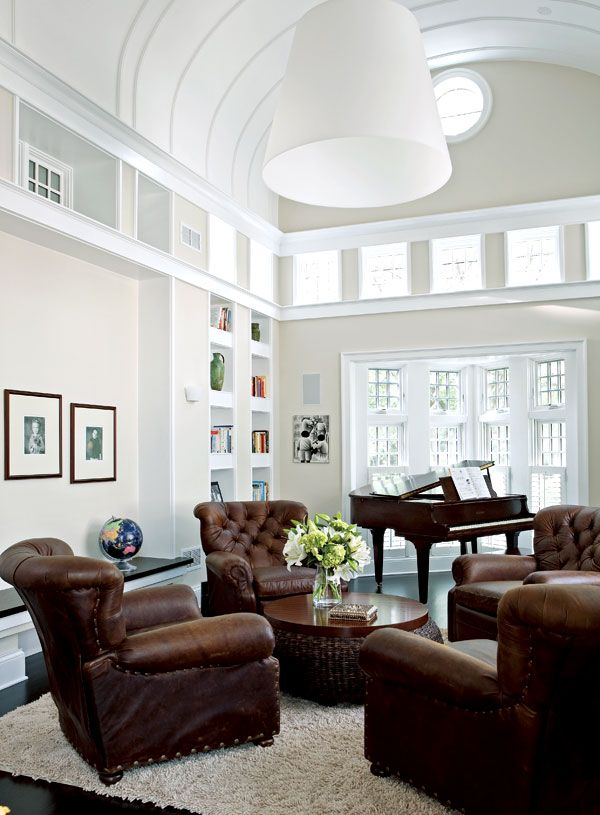 living room arrangements%0A beautiful living room with baby grand piano