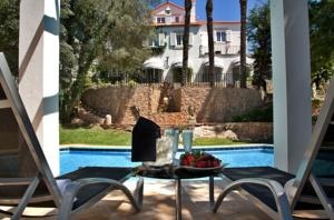 Casa Vela B in Cascais - $160/night - nice pool