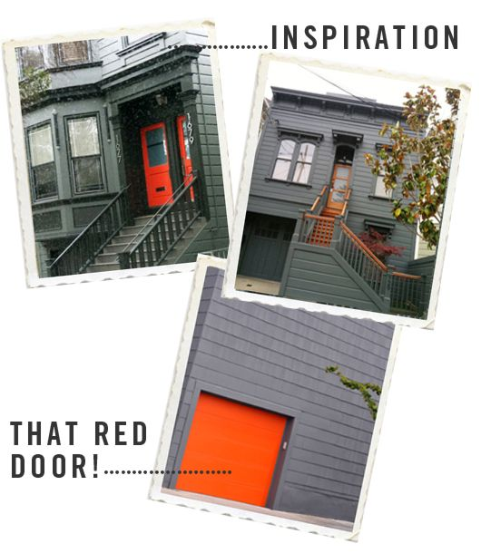 49 Best Exterior Images On Pinterest Exterior Colors