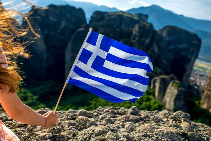 SETE: First Signs for 2018 Greek Tourism Season are Positive