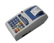 Casa de marcat Orgtech MicroJE este un aparat de marcat electronic multifunctional, cu memorie fiscala ce corespunde cerintelor legislatiei financiare din Romania.