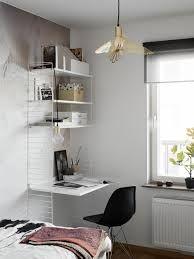 Bildresultat för klädförvaring litet rum