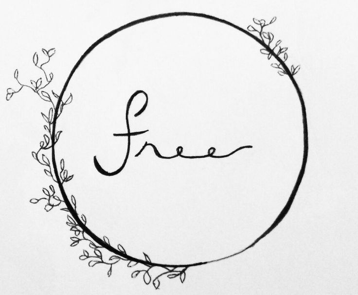 The simple word, circled as we had done that day, was too painful a word, so much sacrificed for, and what does it all mean for now if you throw it away?