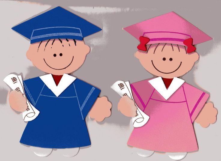 M s de 25 ideas incre bles sobre recuerdos graduacion en for Grado medio jardin de infancia